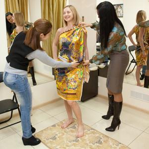 Ателье по пошиву одежды Райчихинска