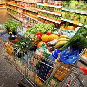 Магазины продуктов Райчихинска