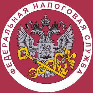Налоговые инспекции, службы Райчихинска