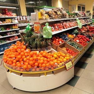 Супермаркеты Райчихинска